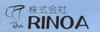 株式会社RINOA