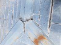 千葉県 美浜区 【屋根塗装塗り替え】工程その1
