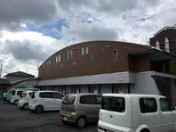 水戸市 Gアパート 工事完了