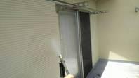 那珂市 T様 屋根・外壁塗装(高圧洗浄)