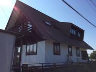 水戸市  M様邸  屋根・外壁塗装(着工前)