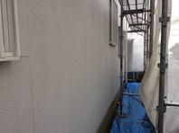 常陸太田市 H様邸 屋根塗装(高圧洗浄)