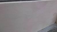 筑西市 N様邸 外壁塗装(完成)