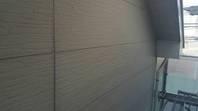 筑西市 I様邸 倉庫屋根・外壁塗装(高圧洗浄)