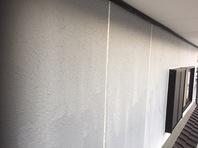 日立市 K様邸 外壁目地補修