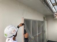 常陸太田市 O様邸 屋根・外壁塗装(高圧洗浄)