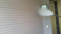 城里町 S様邸 屋根・外壁塗装(高圧洗浄)
