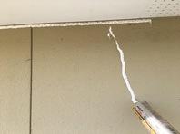 常陸大宮市 Y様邸 外壁塗装(外壁補修)