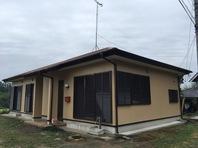 常陸大宮市 Y様邸 屋根・外壁塗装(完成)