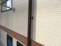 笠間市 W様邸 屋根・外壁塗装(高圧洗浄)