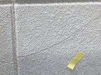 真岡市 T様邸 外壁補修