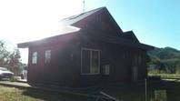 笠間市 M様邸 屋根・外壁塗装(完成)