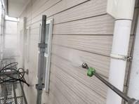 東海村 T様邸 屋根・外壁塗装(高圧洗浄)
