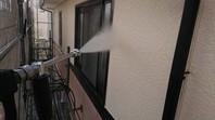 ひたちなか市 J様邸 屋根・外壁塗装(高圧洗浄)