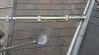 つくば市 S様邸 屋根・外壁塗装(高圧洗浄)