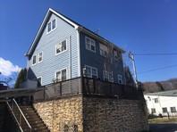 つくば市 S様邸 屋根・外壁塗装(着工前)