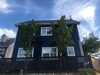 つくば市 S様邸 屋根・外壁塗装(完成)