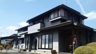 益子町 M様邸 屋根・外壁塗装(着工前)
