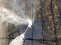 笠間市 S様邸 屋根・外壁塗装(高圧洗浄)