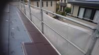 ひたちなか市 J様邸 屋根カバー工法(金属屋根取り付け)