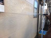 上三川町 O様邸 屋根・外壁塗装(高圧洗浄)