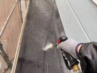 東海村 Y様邸 屋根・外壁塗装(高圧洗浄)