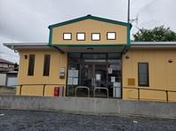 ひたちなか市 K会館 屋根・外壁塗装(完成)