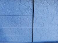 宇都宮市 U様邸 外壁目地補修(撤去・打設・均し)