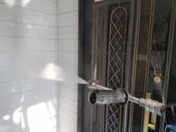 宇都宮市 U様邸 屋根・外壁塗装(高圧洗浄)