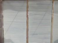 ひたちなか市 O様邸 雨戸塗装(ケレン・下塗り・中塗り・上塗り)
